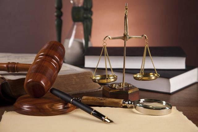 успешные дела адвокатов